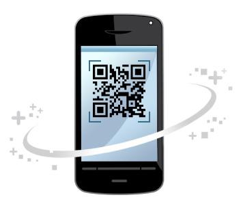 Création site Internet mobile et QR Code